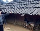Lạ: Ngôi làng 100% hộ nghèo nhưng nhà nào cũng làm bằng gỗ quý pơmu