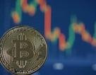 Bitcoin vượt ngưỡng 11.000 USD lần đầu tiên kể từ đầu năm Mậu Tuất