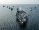 Báo Mỹ tiết lộ kế hoạch tấn công Triều Tiên