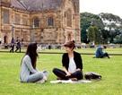 """""""Giải mã"""" sức hút của trường ĐH Sydney tại triển lãm du học toàn cầu"""