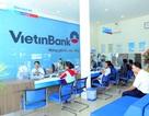 Sức mạnh và giá trị thương hiệu VietinBank tăng vọt