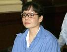 Chuẩn bị xét xử nhóm cán bộ ngân hàng Nam Việt