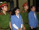 Nguyên Tổng giám đốc ngân hàng Nam Việt khai gì tại cơ quan điều tra?