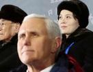 Triều Tiên hủy gặp Phó Tổng thống Mỹ vào phút chót