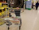 Đại gia bị phạt gần 6 tỷ đồng vì ăn cắp hàng trong siêu thị