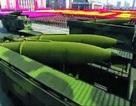 Hàn Quốc nghi Triều Tiên đánh cắp thiết kế tên lửa