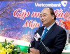 Thủ tướng yêu cầu ngân hàng xác định tầm nhìn tầm cỡ ở khu vực