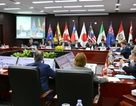 Tiết lộ phiên bản TPP cuối cùng 11 nước sắp đặt bút ký