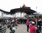 Quảng Ninh đề nghị công an điều tra việc gây rối ở trạm BOT Biên Cương
