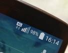 Tốc độ mạng 4G tại Việt Nam nhanh hơn cả Mỹ