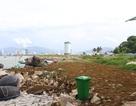 Chấm dứt hoạt động dự án 33 triệu USD từng lấn Vịnh Nha Trang