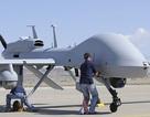 Mỹ tính đưa hàng loạt máy bay tấn công tới bán đảo Triều Tiên