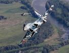 Tiêm kích Su-35 sẽ thử nghiệm công nghệ của Su-57