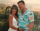 Mẹ chồng tâm lý tặng ngực mới cho con dâu