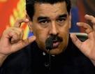 Venezuela đã gom được 735 triệu USD nhờ tiền ảo