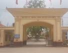 Bắc Giang: Huyện nghèo dùng tiền bảo đảm xã hội mua quà tết biếu nguyên lãnh đạo!