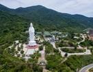 Những điểm du lịch tâm linh nức tiếng ở Đà Nẵng