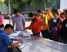 Nhờ Hàn Quốc tìm vị giám đốc nợ lương gần 2.000 công nhân Việt Nam