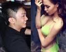 Cường Đôla lái xe lên Lạng Sơn, rộ tin đồn thăm nhà bạn gái