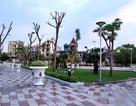 Chuyển hồ sơ sang công an điều tra sai phạm 52 tỉ tại UBND quận Hồng Bàng