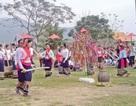 Ly kỳ câu chuyện xung quanh lễ hội Nàng Han ở xứ Mường
