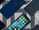 """Những """"bom tấn"""" smartphone nào được trông đợi tại MWC 2018"""