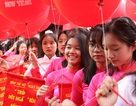 Nhiều hội thảo thơ và văn xuôi trong khuôn khổ Ngày thơ Việt Nam 2018