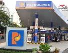 Tranh mua cổ phiếu Petrolimex sau đề xuất tăng thuế môi trường kịch khung
