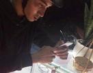 Tung hình ảnh camera lên Facebook, truy bắt đối tượng cướp 2 iPhone