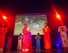 Du học sinh Việt Nam tại Nantes chào mừng năm mới Mậu Tuất