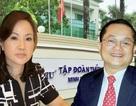 Công ty nhà nữ đại gia mất 245 tỷ đồng tại Eximbank đang làm ăn ra sao?