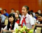 Học sinh TPHCM đề xuất bỏ học nghề