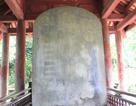 Bảo vật Quốc gia thứ 9 tại xứ Thanh được công nhận