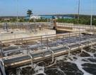 """Vạch ra một loạt vi phạm ở """"siêu"""" dự án cấp nước hơn 230 triệu USD"""