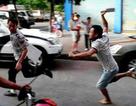 Hà Nội: Chỉ vì cự cãi không giải quyết được, hai bố con đoạt mạng người thân