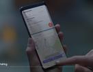 """Lộ video giới thiệu Samsung Galaxy S9, S9+ trước """"giờ G"""""""