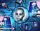 """""""Hồi sinh"""" người chết bằng """"thế thân"""" robot"""