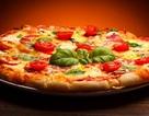Tại sao Pizza lại phổ biến ở Mỹ đến vậy?