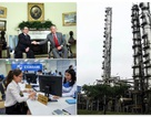 Chuyện ít biết về nguyên Thủ tướng; nhà máy thua lỗ muốn vay 550 tỷ đồng