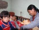 Xót thương cảnh người cha đi xin sữa cho con gặp tai nạn nguy kịch