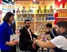 Natucon Singapore có mặt tại Hội chợ Gulfood Dubai 2018