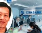 """Vốn hoá Eximbank """"bốc hơi"""" hơn 1.000 tỷ đồng giữa bê bối tiền gửi"""