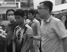 Xuyên đêm Giao thừa truy bắt hung thủ vụ thảm án tại TP HCM