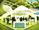 Viettel trình diễn giải pháp công nghệ 4.0 tại MWC 2018