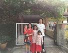 Trải nghiệm cái Tết xa nhà ở Kuala Lumpur