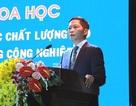 Bộ trưởng Công Thương: Nếu cứ đào tạo theo cách cũ, nguy cơ tụt hậu và đào thải rất cao