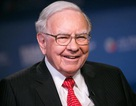 Học được điều gì khi bỏ gần 15 tỷ đồng ăn trưa cùng tỷ phú Warren Buffett?