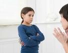 24 khuyết điểm của cha mẹ có con tuổi phổ thông