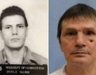Tử tù thoát chết vì không tìm thấy ven tiêm thuốc độc