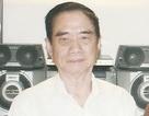Nhạc sĩ Chiều mưa biên giới - Nguyễn Văn Đông qua đời